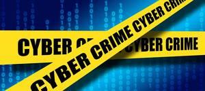 Carousel image 3cc8e96ebc48f118badc cyber harassment