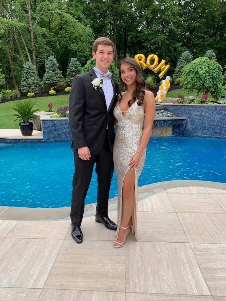 WHRHS Prom 2019: Watchung Hills Students Ready for Senior Prom and GraduationD0FFBAC9-1799-42C2-A61F-42852963C31D.jpeg