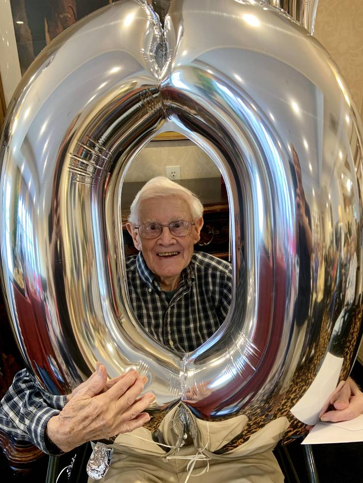 Watchung Celebrates Stewart Hutchinson, Age 104 D1122BEE-7042-424E-9016-3C0F80F625B8.jpeg