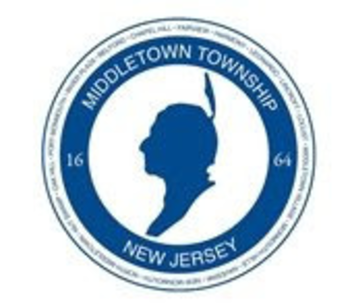 Middletown named safest small city in New Jersey