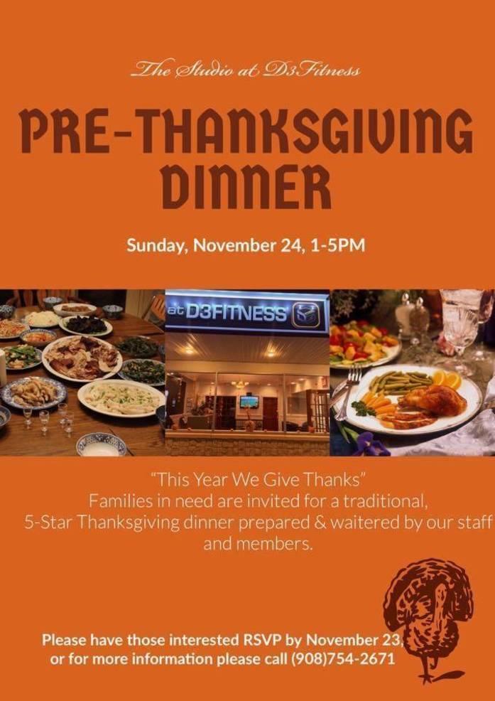 D3 Thanksgiving Dinner.jpeg