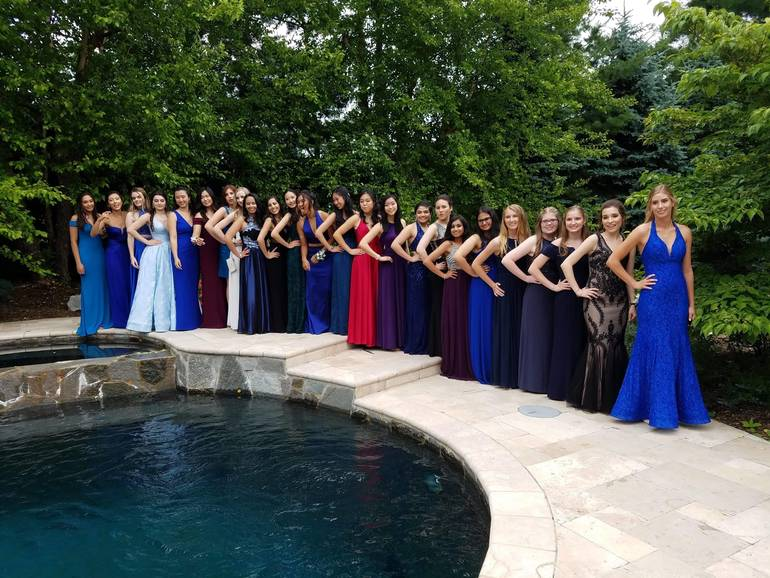 WHRHS Prom 2019: Watchung Hills Students Ready for Senior Prom and GraduationD35285E7-B4BD-479B-BF73-1822DA0B5423.jpeg