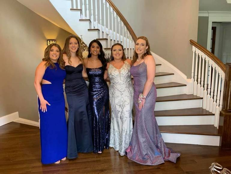 WHRHS Prom 2019: Watchung Hills Students Ready for Senior Prom and GraduationD4337C43-48DB-435F-B3D2-807D42DF47FB.jpeg