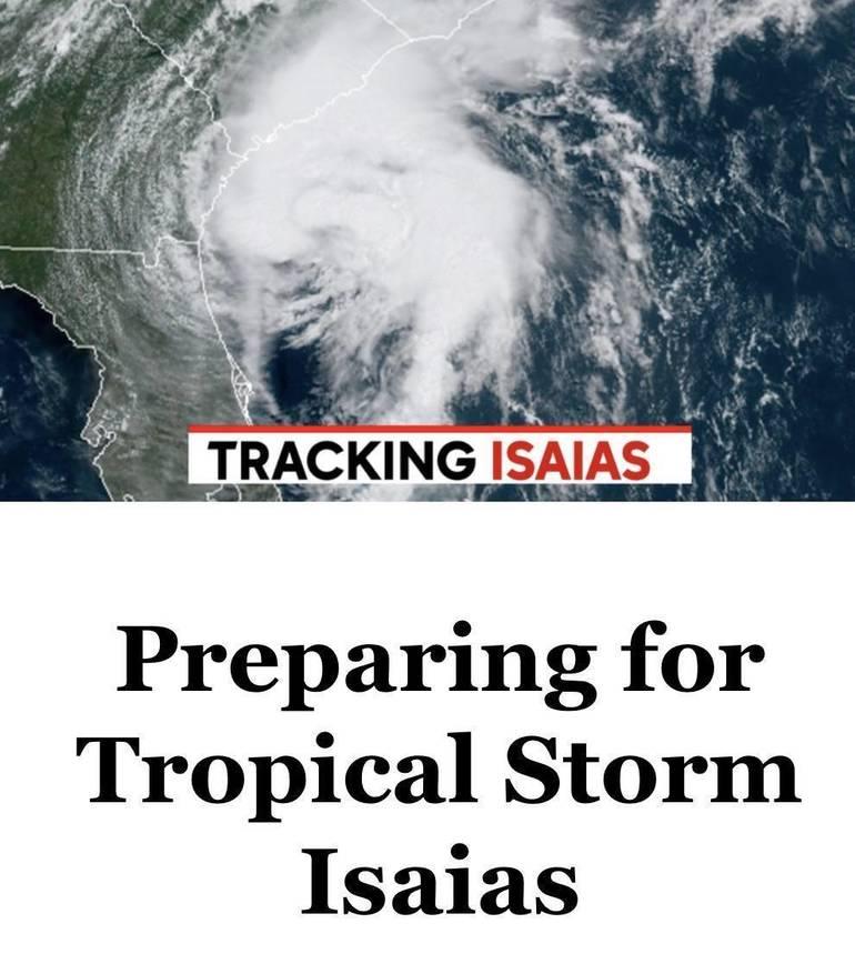 Warren Township: Preparing for Tropical Storm Isaias D60DE00C-2CA2-4DCD-86F1-C0EDF0FA2E32.jpeg