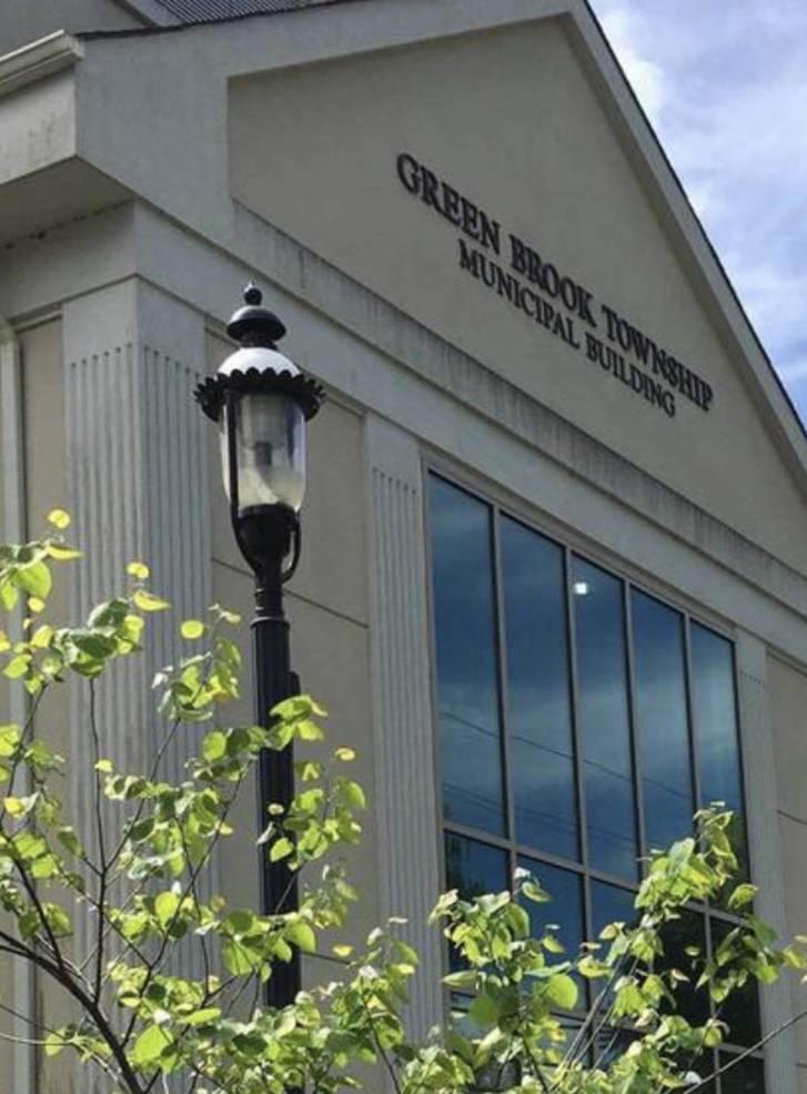 Update on Green Brook's  Warrenville Road Development D79348A3-795F-4D81-A7E3-4079086FE2F7.jpeg