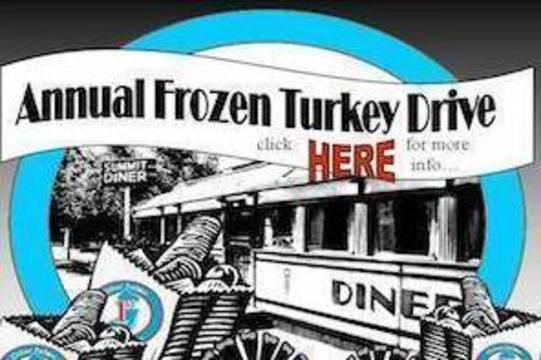 Top story a165b29e98bfcdbbf084 d751a50da7361196c42b turkey drive final