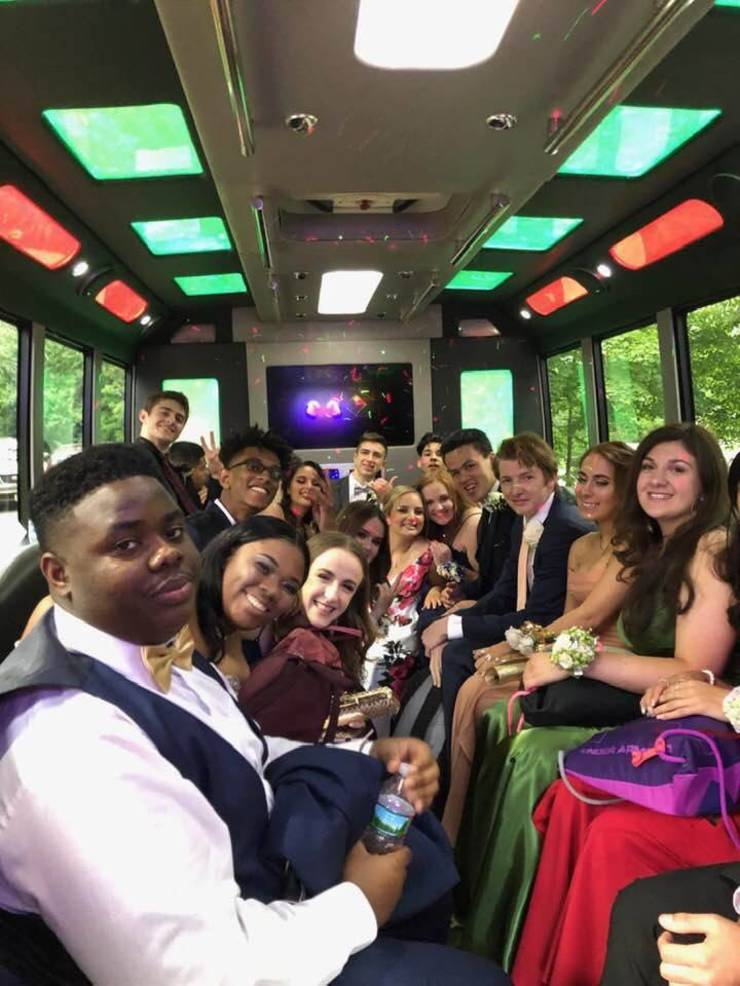 WHRHS Prom 2019: Watchung Hills Students Ready for Senior Prom and GraduationD8FCD7B7-3055-47D3-B6C6-D3DFACE1F851.jpeg