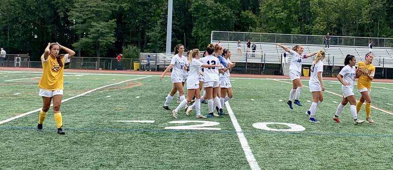 WHRHS Girls Soccer: Watchung Hills Falls to Pingry In 2019 Home OpenerD985F951-3E25-4FEE-AC49-F90AA6E2EBB1.jpeg
