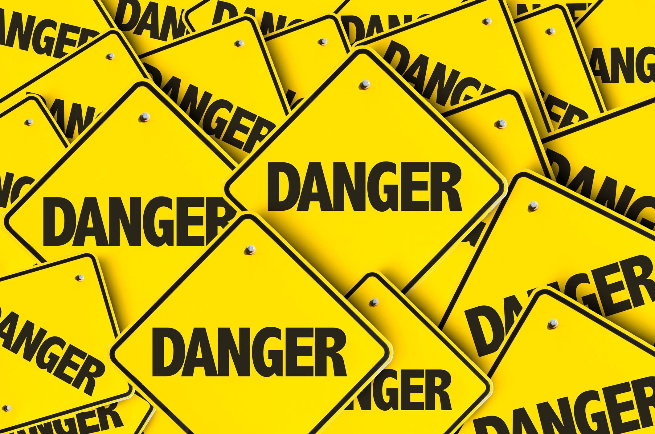 Danger signs.jpg