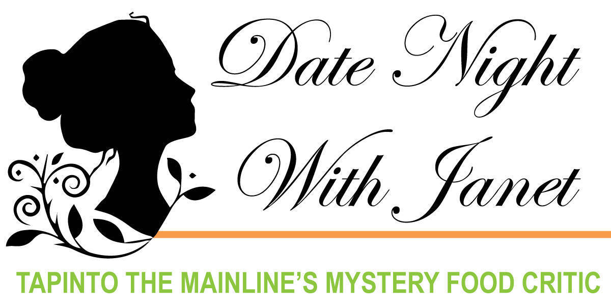 date-night-logo.jpg
