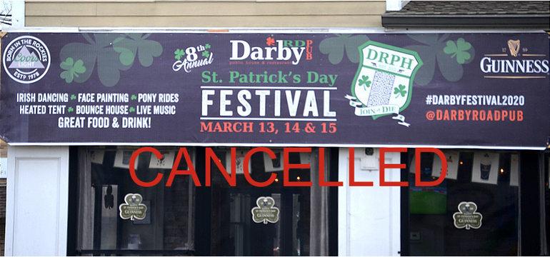 dARBY CANCELED.png