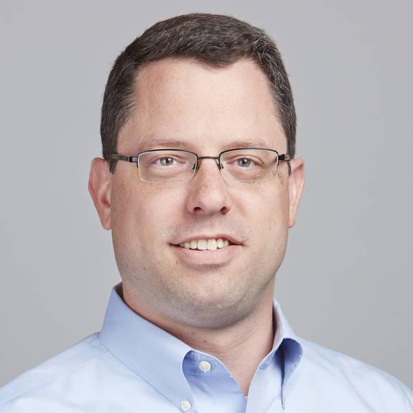 David Brezee for Warren Township Board of Education