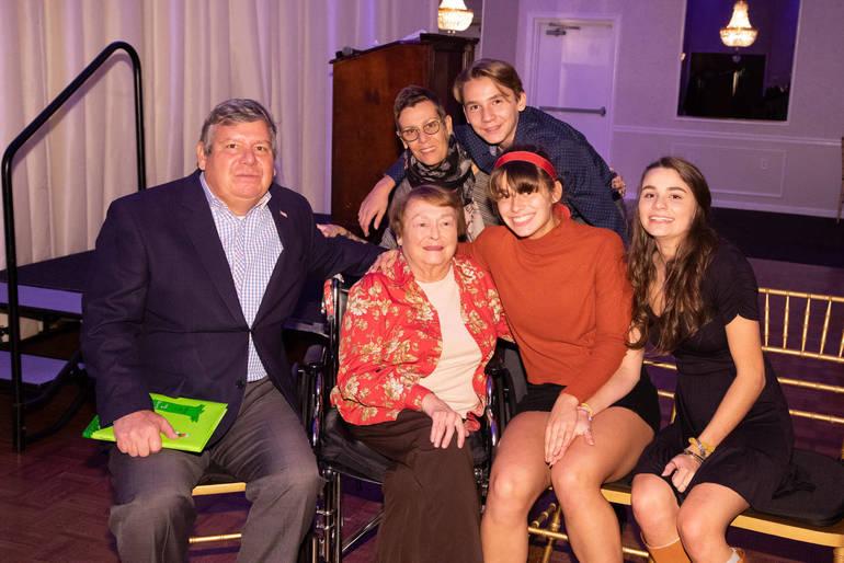 Dave Doran Family.jpg