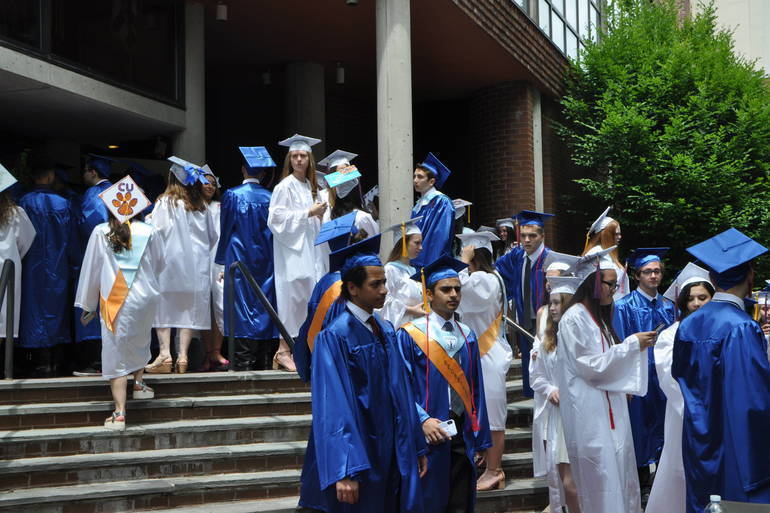 Dayton graduation.jpeg