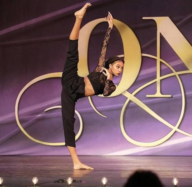 dancer.jpeg