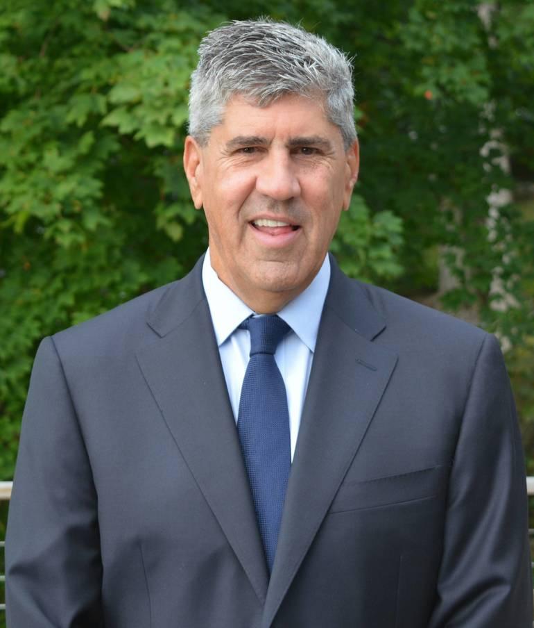 Daniel Seymour.JPG