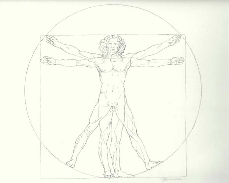 da Vinci.jpeg
