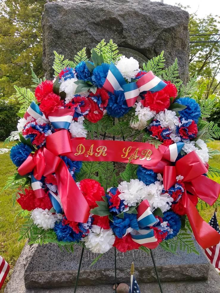 DAR-SAR Wreath.jpg