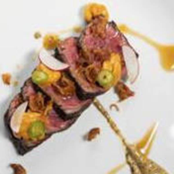 DavidBurkeOrangeLawnRestaurant2.jpg