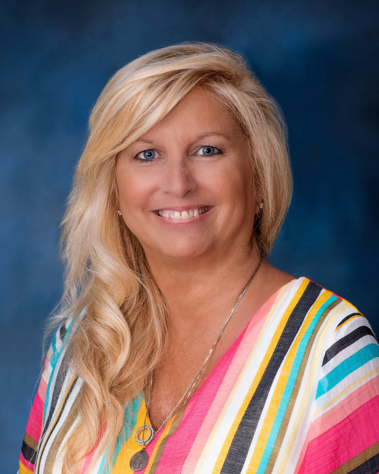 TAPinto Featured Franchisee: Darlene Cullen of TAPinto South Plainfield