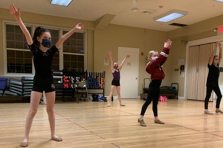 dance w masks.jpg