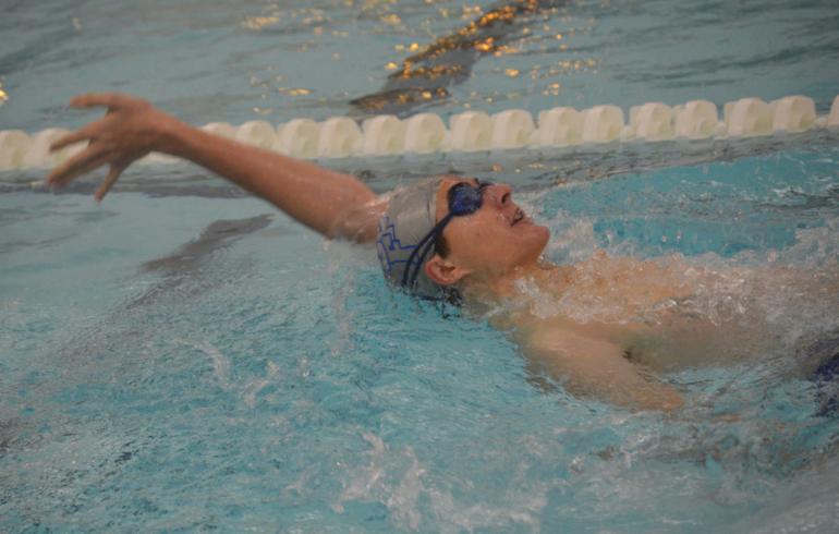 David Riedell backstroke.png