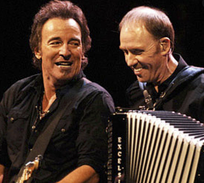 Danny Federici Photo Archive.png