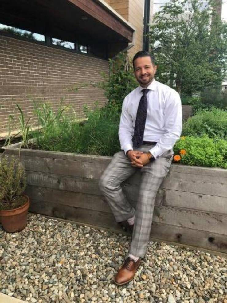 David Hernandez, Owner of Old Bridge Funeral Home, will be honored with the Y's 2019 Distinguished Citizen Service Award.jpg