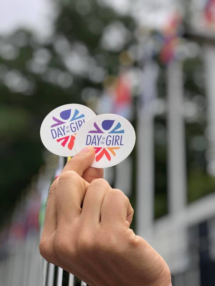 day of the girl.jpg