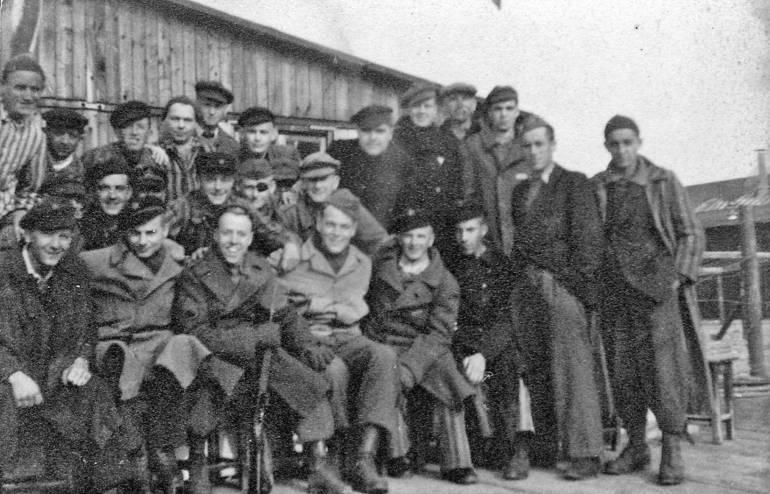 Dachau Russian POWs_20170818_0001 copy.jpg