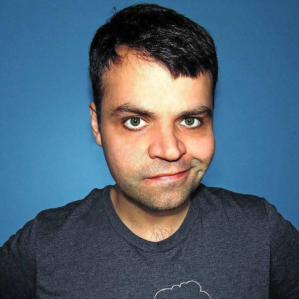 Dave Maulbeck headshot.jpg