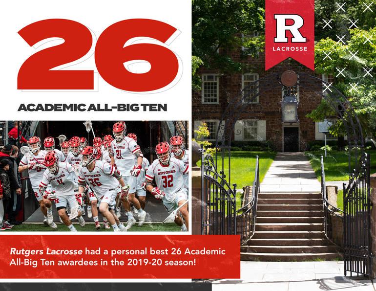 David Walker - Rutgers Academic Big 10.jpg