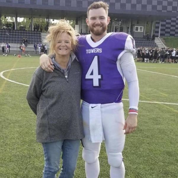 Dan and Mom.jpg