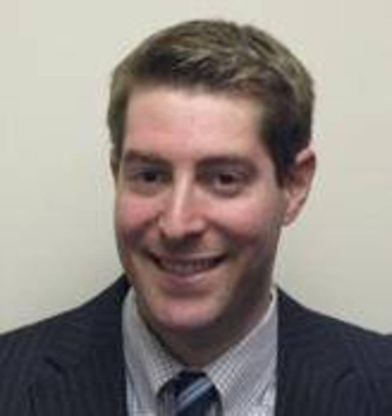 David Bartov, MD, interventional cardiology.jpg