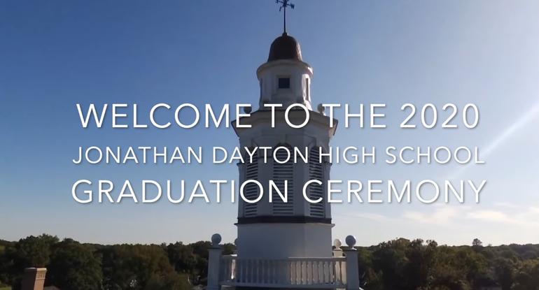 Dayton Grad2.png