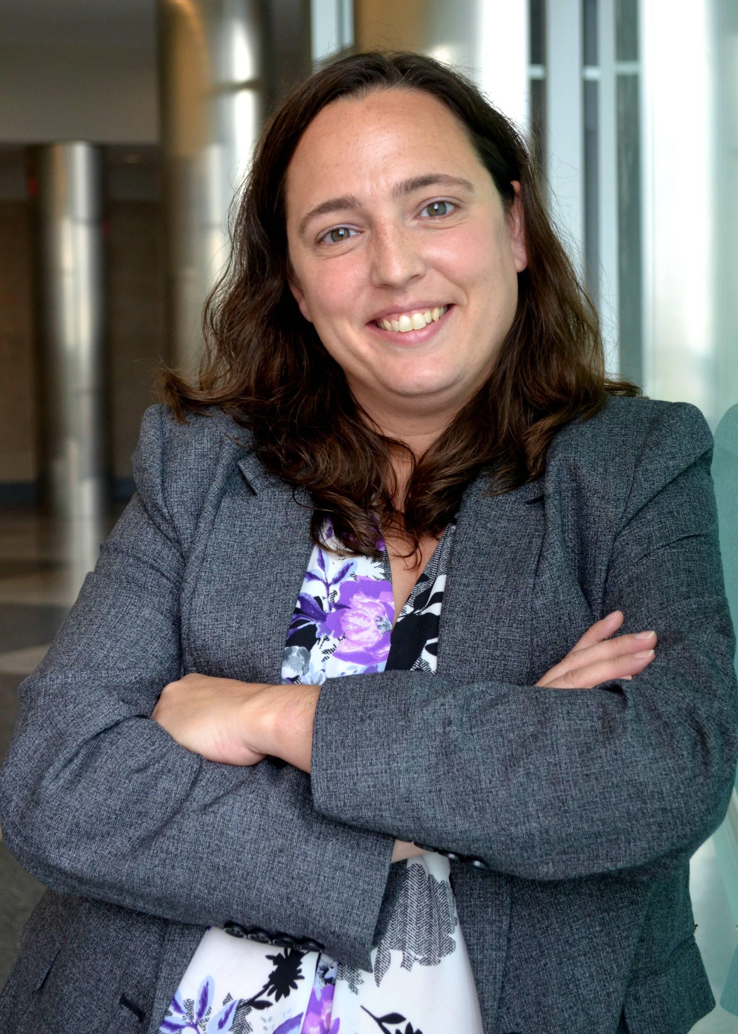 Danni Newbury (1).JPG