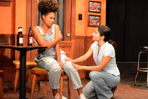 South Camden Theater Re-Opens Today with New Production
