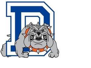 Softball: Dayton Drubs Union Catholic, 12-2