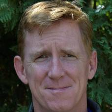 Meet the Candidate: Terry Darling for Cranford Board of Education