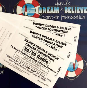 Carousel image 59149c0c7d6919dc6614 david s dream   believe cancer foundation 50 50 2018