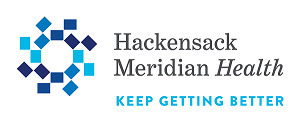 Pop Culture RX: What is Angelman Syndrome? Hackensack Meridian Health Podcast