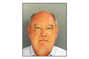 Carousel_image_bfef446ad778d708d862_daddy-x-mugshot