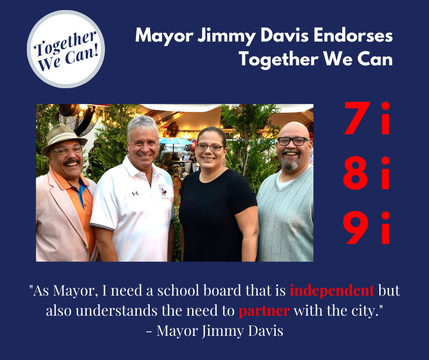 Top story 087e722a02fe15261827 davis endorsement facebook