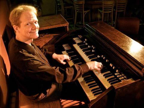 Top story 7e52a871311dc9cd616f dave braham trio 2.9.19 organ photo