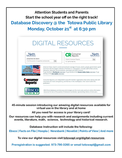 Top story 7fa1f711e030ad9a2214 database discovery