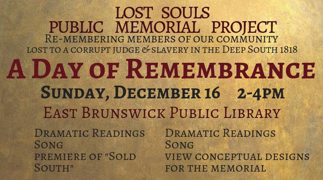 Top story ae7c46a84b85c072f79b day of remembrance