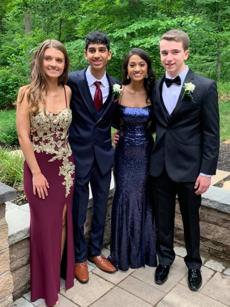 WHRHS Prom 2019: Watchung Hills Students Ready for Senior Prom and GraduationDBC89507-456D-45CC-96A1-688540207959.jpeg