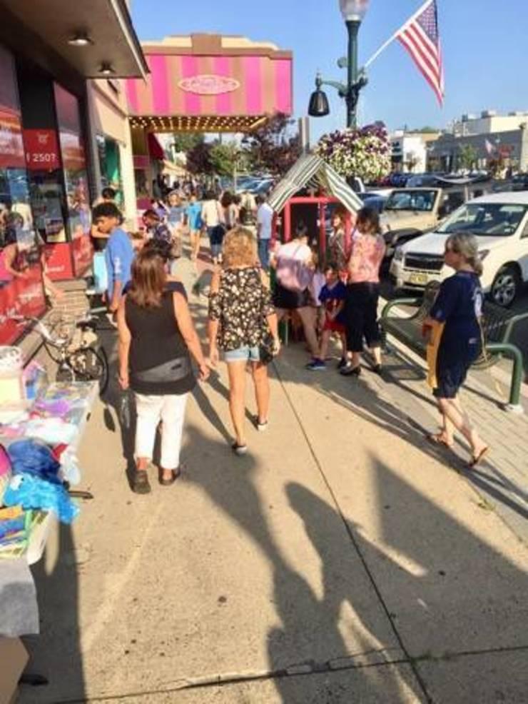 DBP=sidewalk sales 4.jpg