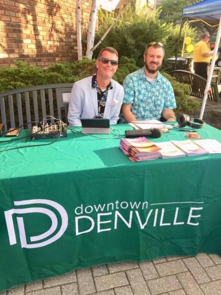 DBP=downtown denville.jpg