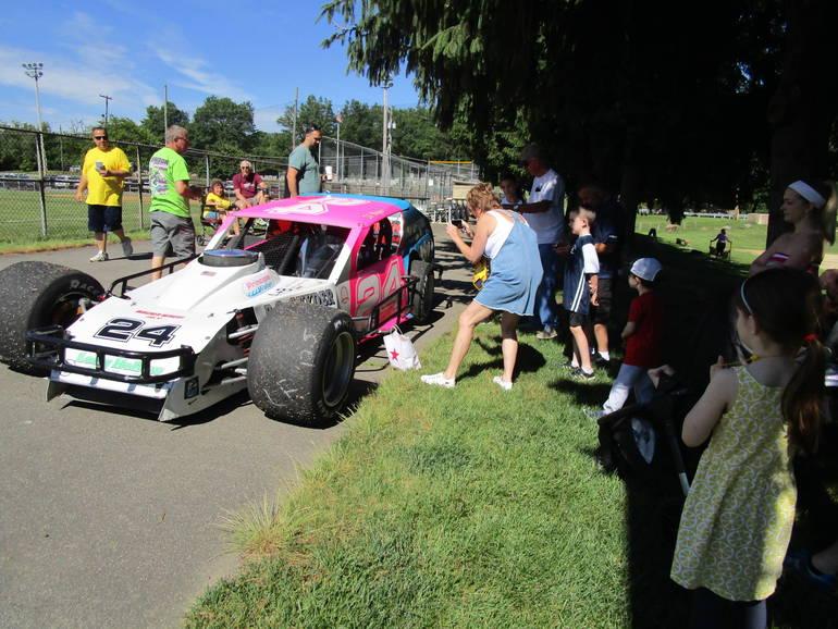 DDR=race car.JPG